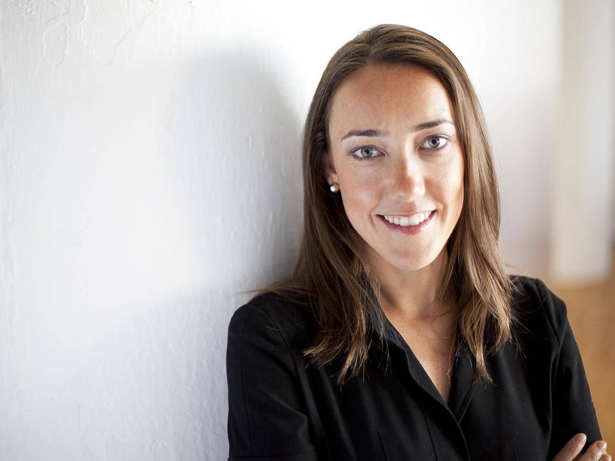 picture of Alyssa Turtado