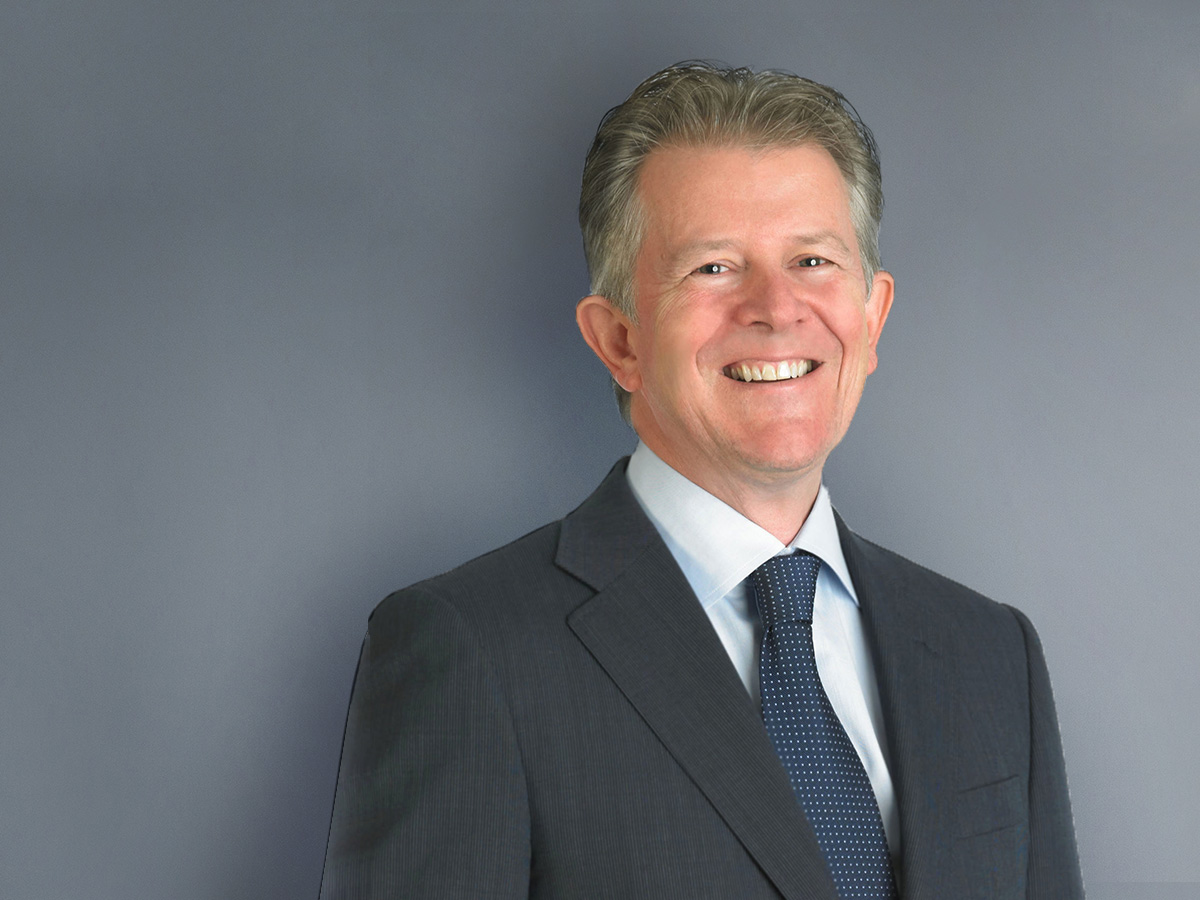 portrait of Colin-Simpson