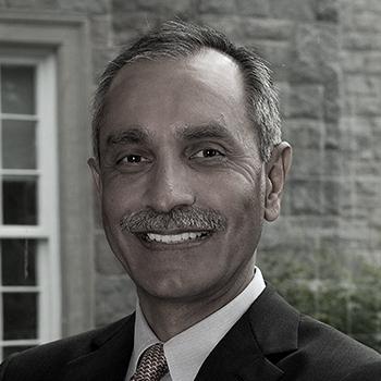 picture of Farouk Ahamed