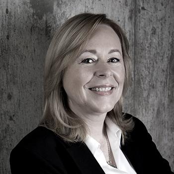 Lori Bader